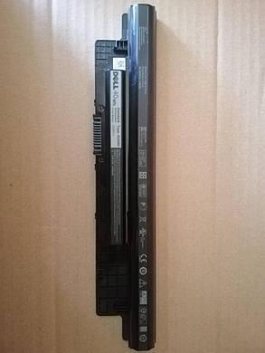Батарея для ноутбука Dell XCMRD 14.8V Black 2700mAh, фото 2