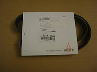 Ремень резиновый поликлиновой Deutz 01183382, фото 1