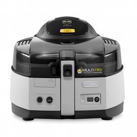 Мультиварка DeLonghi FH 1163/1 MultiCooker
