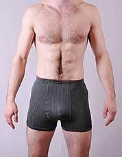 Чоловічі боксери Redo (бамбук) (M - 3XL), фото 2