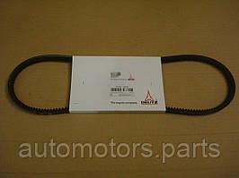 Ремень клиновой ребристый длиной 1150 мм Deutz 01181076
