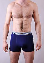 Мужские боксеры Redo (бамбук) (M - 3XL)
