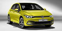 Немецкий автопроизводитель вынужден приостановить поставки нового поколения Volkswagen Golf.