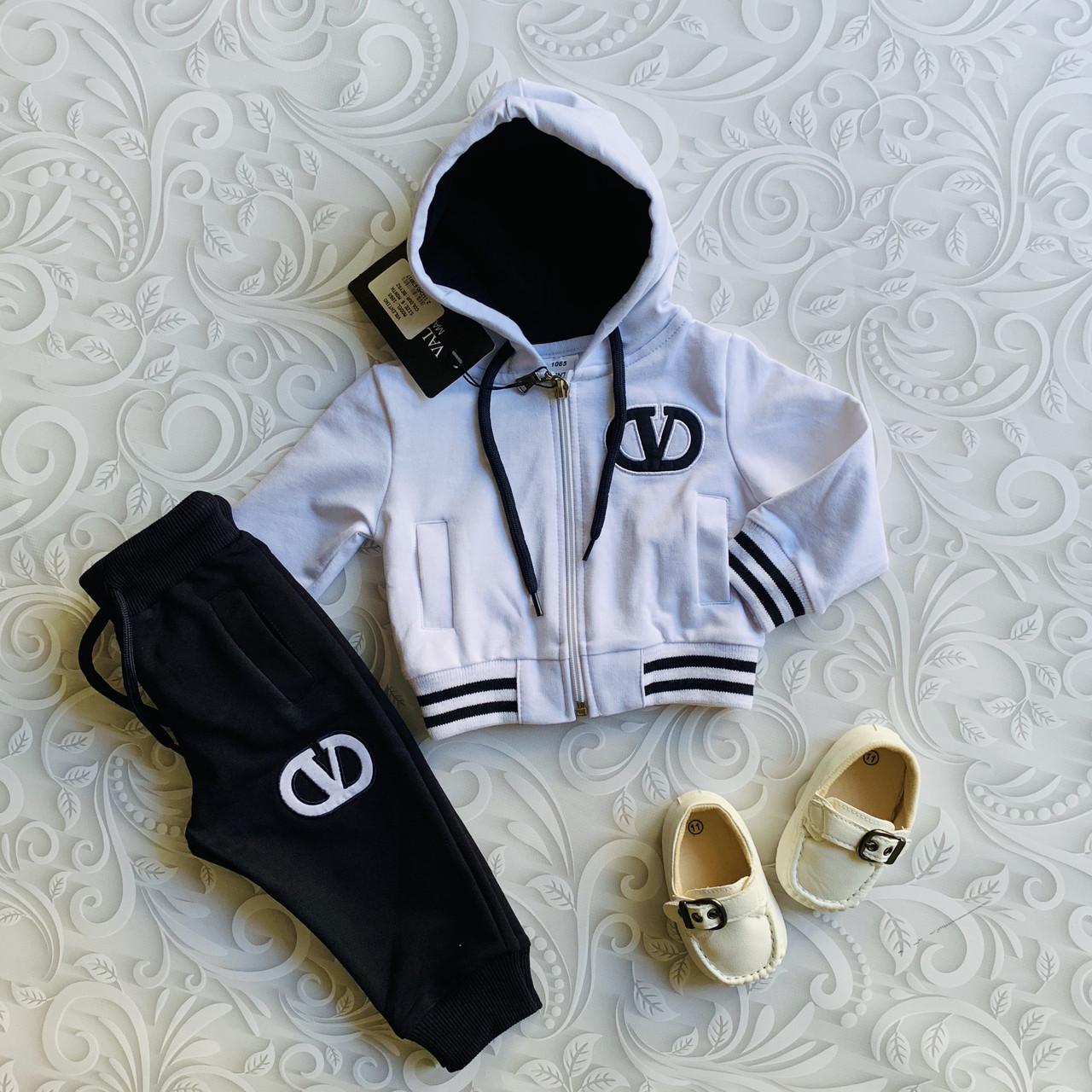 Детский спортивный костюм Valentino