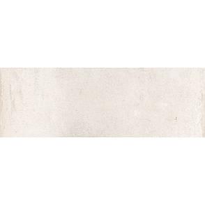 Плитка Gemma HARMONY WHITE, фото 2