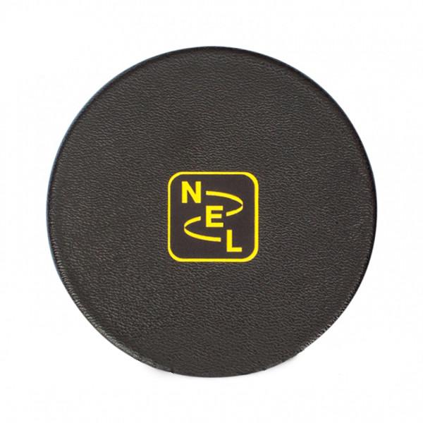 Защита на катушку NEL Sharp