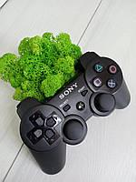 Беспроводной игровой джойстик SONY DualShock 3 для PlayStation 3