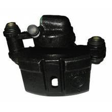 Супорт гальмівний передній з ABS L Geely CK / CK2