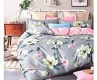 Двуспальное постельное белье бязь хлопок наволочки 50 на 70