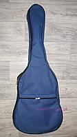 Чохол для класичної гітари Favorit G-12 (розмір 4/4)