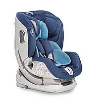 Детское автокресло Mioobaby S Jet Pro(isofix) Deep Blu