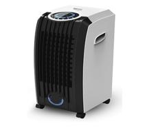 Кліматизатор CAMRY CR 7905 3w1