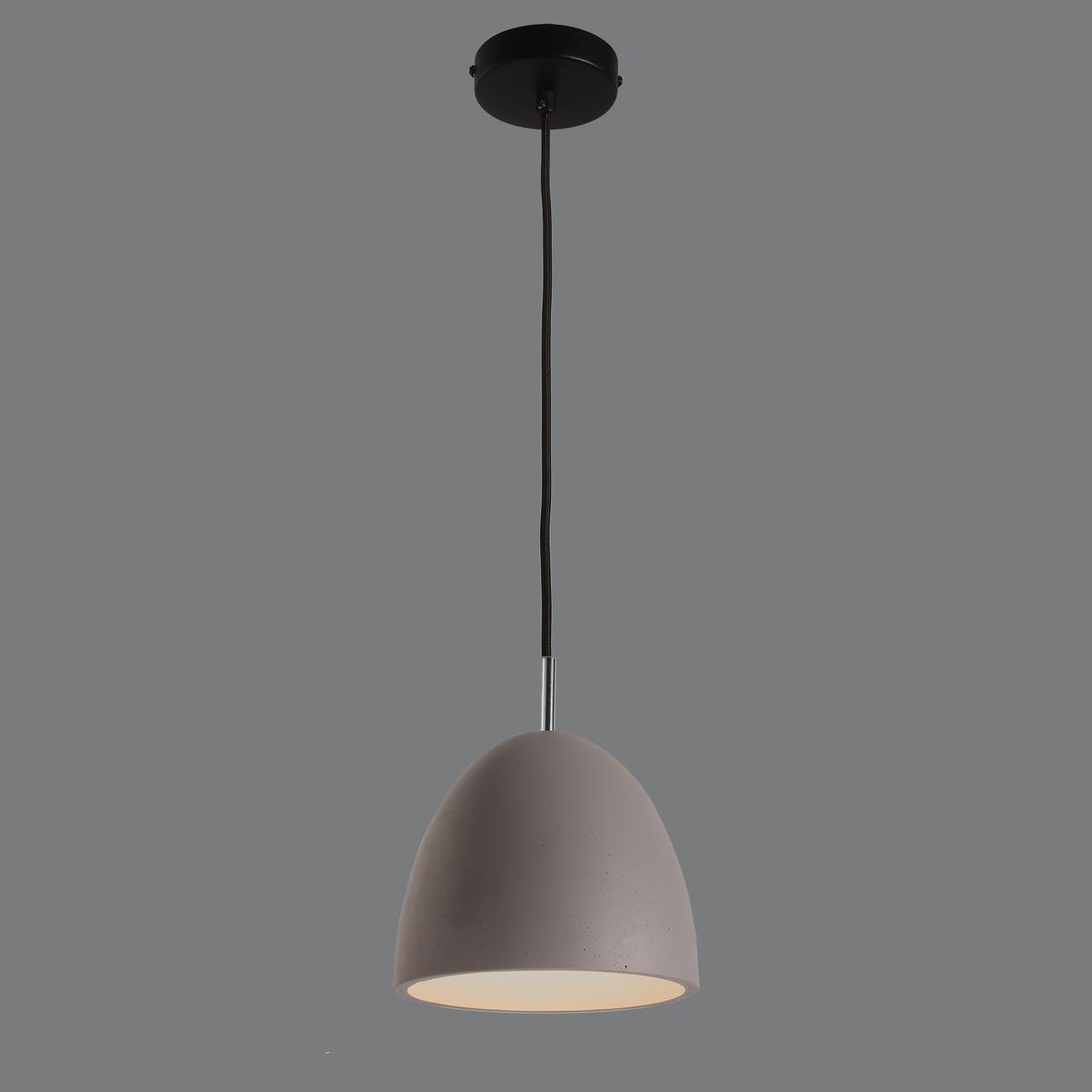 Подвесной светильник ENON 3686/30 (art.C36861GR)