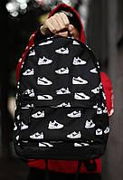 Рюкзак Cross городской / спортивный портфель сумка ТОП качества