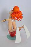 Аніме-фігурка One Piece Nami, фото 4