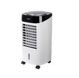 Кліматизатор CAMRY CR 7908 3w1