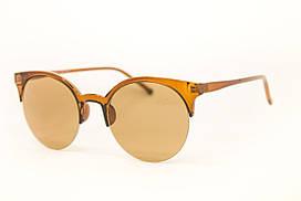Сонцезахисні окуляри жіночі (9917-2)