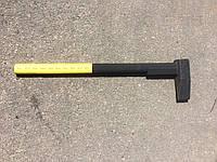 Колун кованный (5 кг)