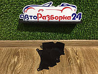 Защита ремня ГРМ Skoda Octavia A5 Шкода Октавия А5 2008-2013, 045109147A