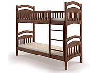 Кровать Жасмин Мебигранд