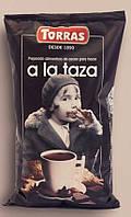 Горячий шоколад Torras a la taza 1000 г