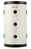 AR 100 гідроакумулятор охолодженої води