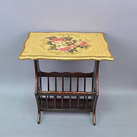 Стол SKL11-207902