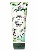 Крем для тела Bath&Body Works Apple Blossom Ultra Shea Body Cream 226 г