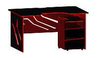 Игровой компьютерный стол REDLINE