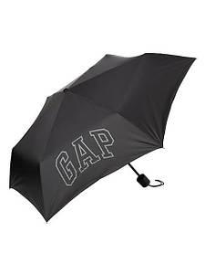 Галстуки, зонты