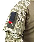 Боевая рубашка Assaulter ММ-14, фото 3