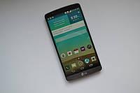 Смартфон LG G3 D850 32Gb Gray Оригинал!