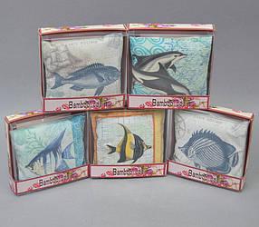 Саше ароматическое Fish SKL11-209147