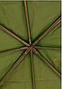 Павильон шатер садовый 3х3 с 3 стенками (тент - полиэстер+ПВХ), фото 4