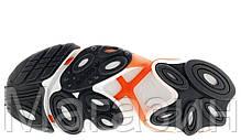 Мужские кроссовки adidas Torsion X Cloud White EH0244 адидас белые, фото 3