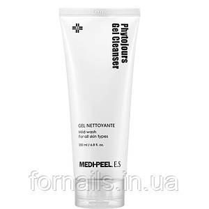 Очищающий фитогель Medi-Peel Phytojours Gel Cleanser 200 мл