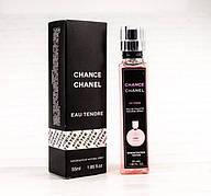 Travel Spray 55ml для женщин