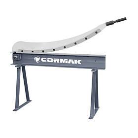 Ручные гильотинные ножницы CORMACK HS-1000