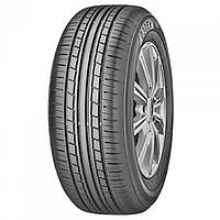Alliance AL30 XL 225/40 R18 [92] W
