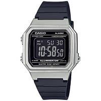 Мужские часы Casio W-217HM-7BVEF