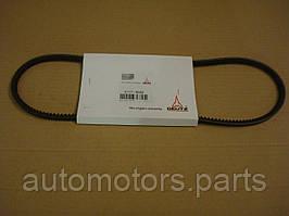 Ремень клиновой ребристый длиной 1125 мм Deutz 01179565
