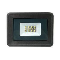 Прожектор LED BIOM S5 10W 6200К