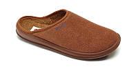 Тапочки диабетические, для проблемных ног мужские Dr. Luigi PU-01-20-01-20-TF