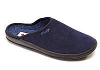 Тапочки диабетические, для проблемных ног женские Dr. Luigi PU-01-65-01-65-TF