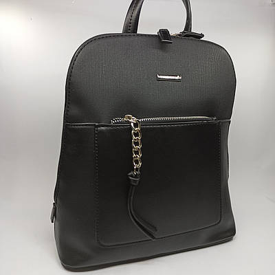 Жіночий рюкзак / Женский рюкзак 6109-2T