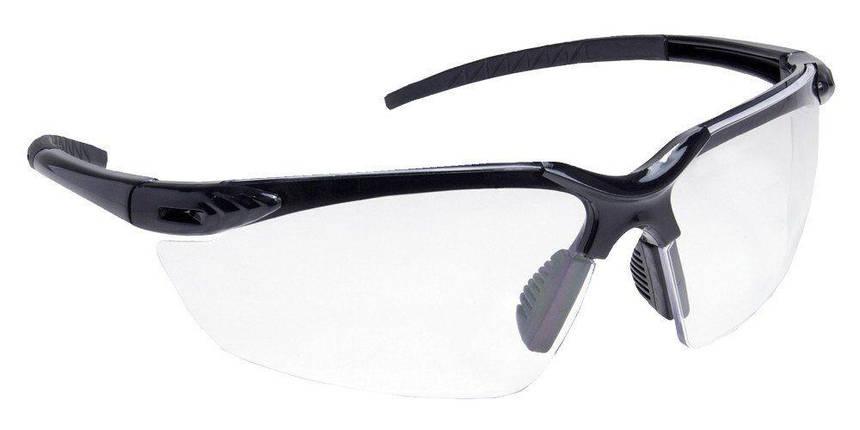 Окуляри прозорі PSI, фото 2