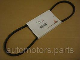 Ремень клиновой ребристый резиновый Deutz 01180612