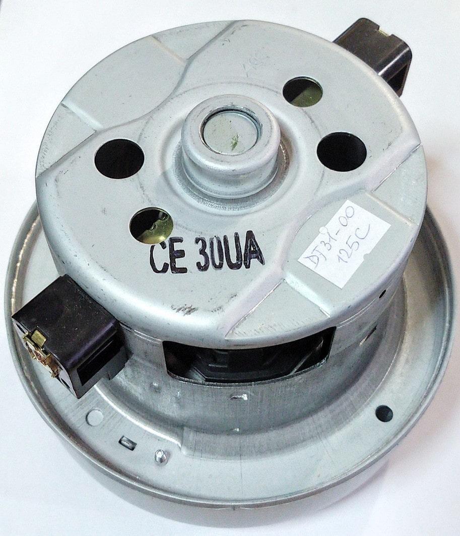 Мотор 2400W для пылесоса Samsung DJ31-00125C
