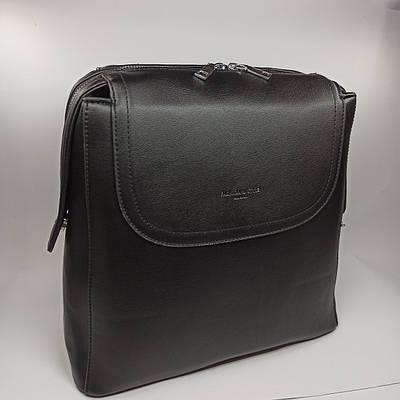 Жіночий рюкзак / Женский рюкзак X-889