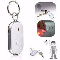 Брелок для Пошуку Ключів Звуковий Key Finder, фото 1